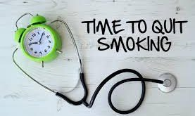 cum sa renunti la fumat